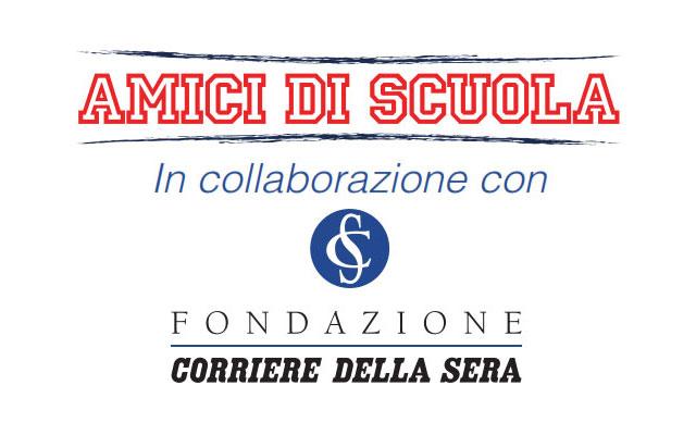 sito di incontri gratuiti corsica del sud