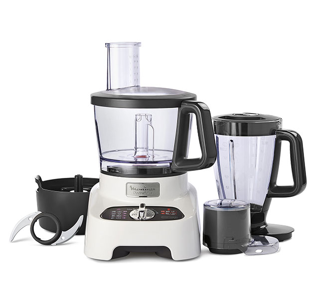 robot da cucina - Robo Da Cucina