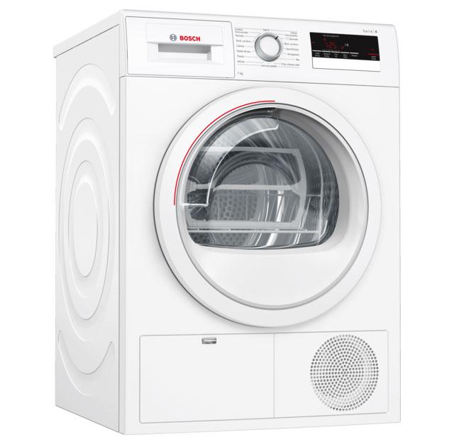 Lavatrice e asciugatrice a colonna for Asciugatrice sopra lavatrice kit ikea
