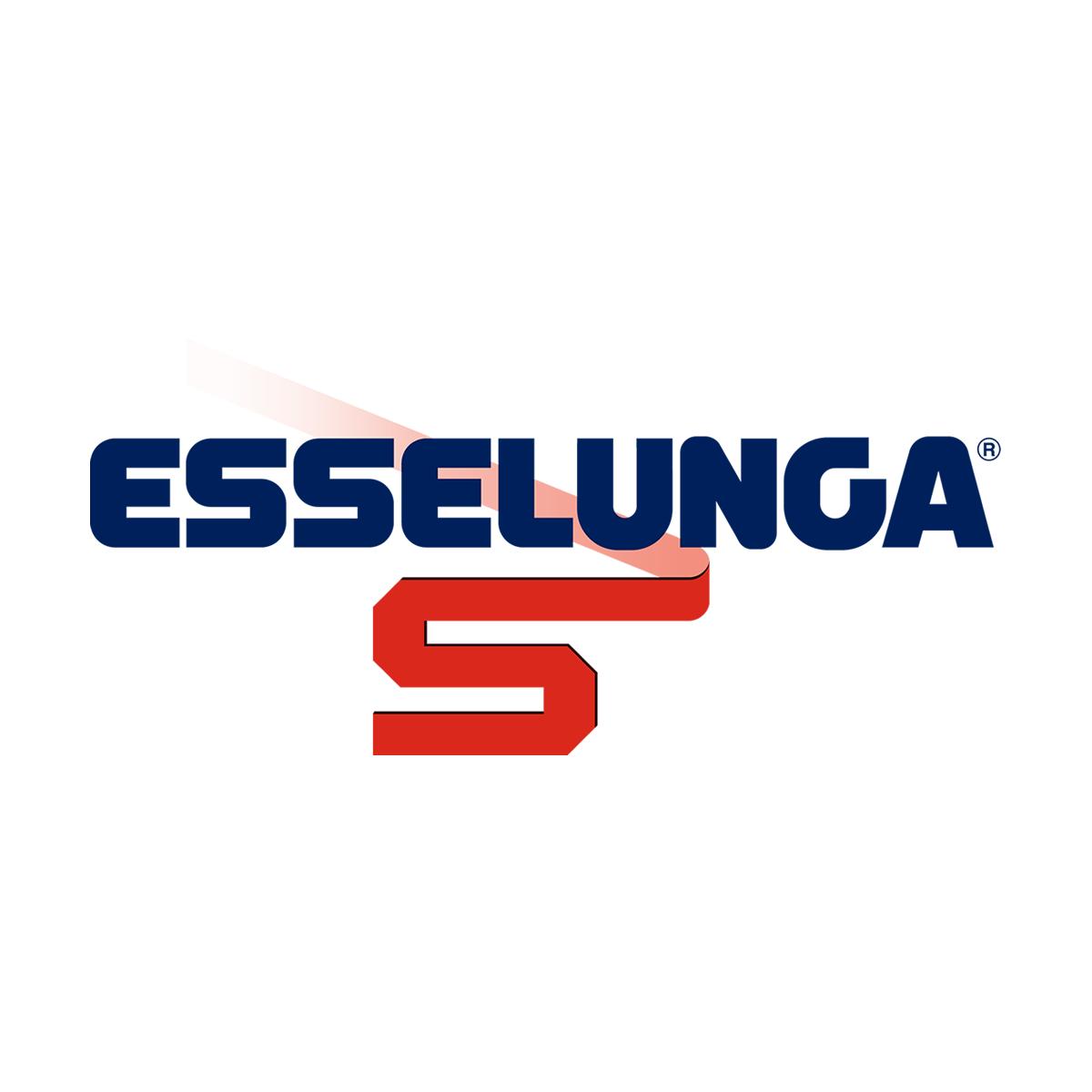 Il reparto frutta e verdura di esselunga esselunga for Esselunga catalogo 2017