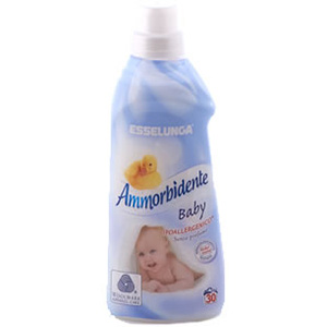 677455-ammorbidente-concentrato-baby-750ml