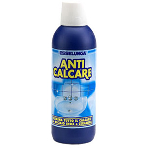 681019-anticalcare-liquido-500ml
