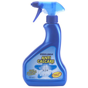 681020-anticalcare-trigger-500ml