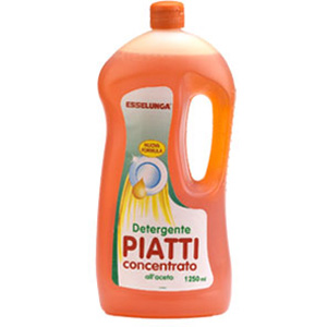 678053_2-detergente-piatti-aceto-1250ml copia