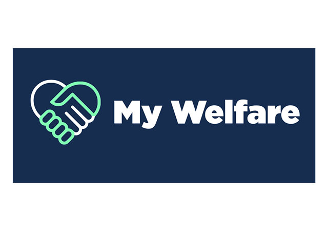 Il piano di Welfare