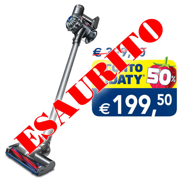 Scopa-Dyson-Digital-Slim-Extra
